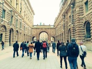 TOUR_stockholm city